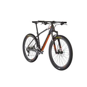 "ORBEA Alma M50 27,5"" Black-Orange"